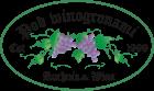 Restauracja Pod Winogronami Logo
